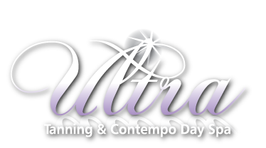 Ultra Tanning & Contempo Day Spa - San Dimas, CA