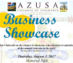 Azusa Business Showcase