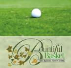 Upland Gourmet Golf Tournament