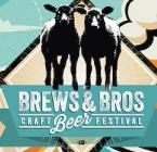 Brews & Brews Beer Fest