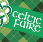 Celtic Faire at the Fairplex