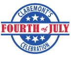 Claremont 4th of July Celebration