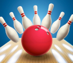Claremont Chamber Bowling Tournament