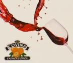 Covina Wine Walk