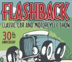 Flashback Classic Car Show
