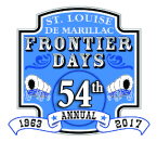 54th Annual Frontier Days