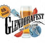 Glendora Fest