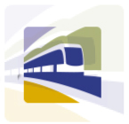 Gold Line Open House