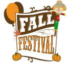 Fall Festival Grace Miller