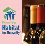Habitat PV Wine Extravaganza