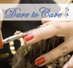 Dare to Care Cut-a-Thon