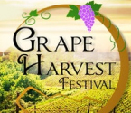 IE Grape Harvest Festival