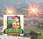 La Verne 4th of July