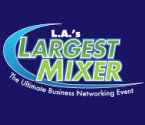 LA's Largest Mixer