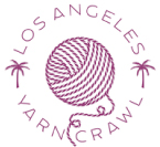 LA County Yarn Crawl