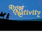 Live Nativity & Marketplace Claremont