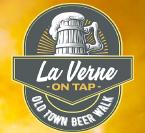 La Verne on Tap Beer Walk