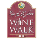 La Verne Wine Walk
