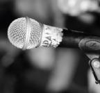 Spoken Word Open Mice Night