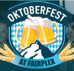Oktoberfest at the Fairplex