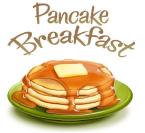 La Verne Pancake Breakfast