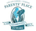 Parents Place Open House
