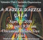 Razzle Dazzle Gala