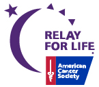 Relay for Life Claremont La Verne