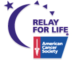 Relay for Life SD & Glen