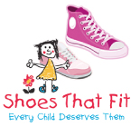 Shoes That Fit