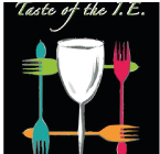 Upland Taste of the IE