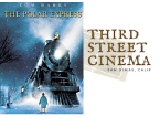 Third Street Movie Night