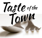 Taste of the Town Azusa