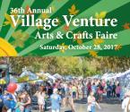 Claremont Village Venture