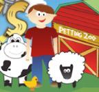 Dannys Farm Petting Zoo