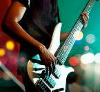 Azusa Summer Concerts