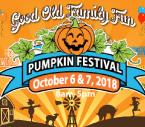 Cal Poly Pumpkin Fest