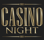 Kiwanis Casino Night