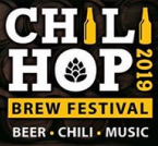 Chili Hop and Beer Fest