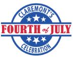 Claremont 4th of July Celebration