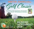 Covina Golf Classic