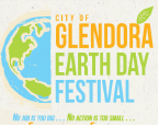 Glendora Earth Day