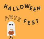 Halloween Arts Fest