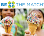 Be The Match Event