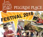 PILGRIM PLACE FESTIVAL