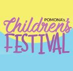 Pomona Children's Festival