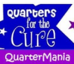 Quarters for the Cure