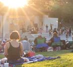 Rancho Summer Concerts