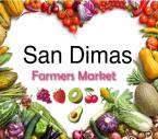 San Dimas Farmers Market