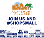 Small BIz Saturday Claremont